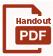 pdf-h-icon.png
