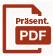 pdf-p-icon.png
