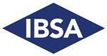 IBSA Institut Biochimique SA, Pambio-Noranco