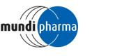 Mundipharma Medical Company, Basel