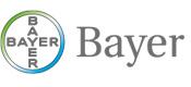 Bayer (Schweiz) AG, Zürich