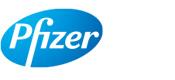 Pfizer AG, Zürich