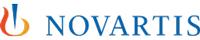 Novartis Pharma Schweiz AG, Rotkreuz